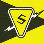 SYLVANIAロゴ