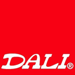 DALI ダリロゴ