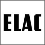 ELACロゴ
