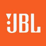 JBLロゴ