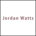 Jordan Watts