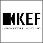 KEF ケフロゴ