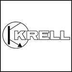 KRELL クレルロゴ