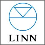 LINN リンロゴ
