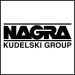 NAGRA ナグラロゴ