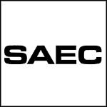 SAECロゴ