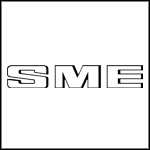 SMEロゴ