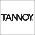 TANNOY タンノイロゴ