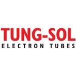 TUNG-SOLロゴ