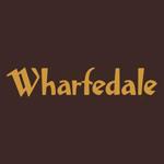 WHARFEDALE ワーフデイルロゴ