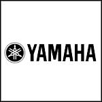 YAMAHA ロゴ