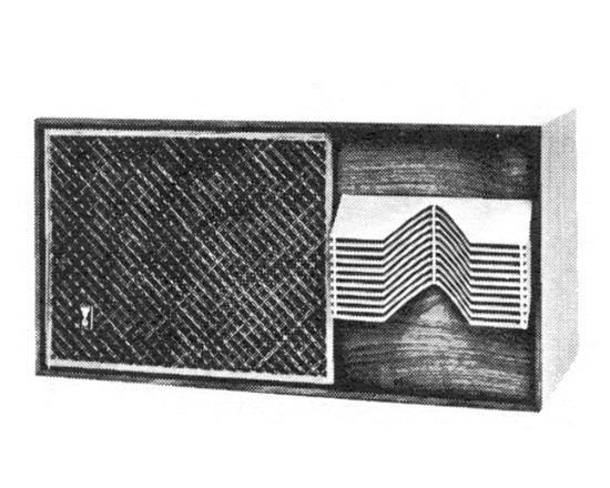 JBL C52 OPUS オーパス スピーカー