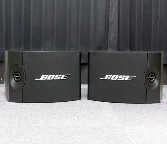 BOSE 301V ボーズ スピーカー