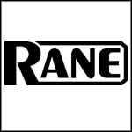 RANEロゴ