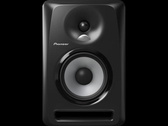 PIONEER S-DJ50X パイオニア