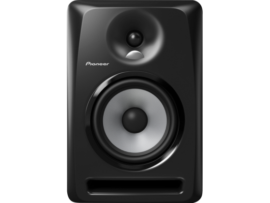 PIONEER S-DJ60X パイオニア